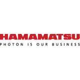 Bild zu Hamamatsu Photonics Deutschland GmbH in Herrsching am Ammersee