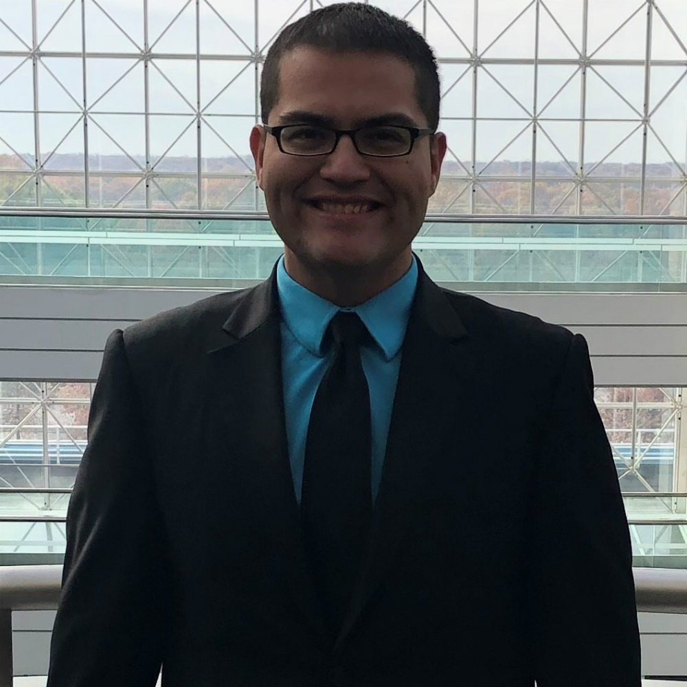 Allstate Insurance Agent: Sean Chao Washington (202)510-9164