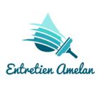 Entretien Amelan