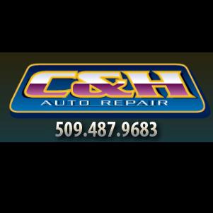 C & H Foreign Auto Repair