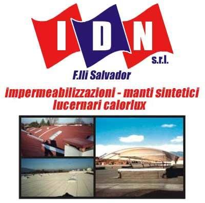 I.D.N.