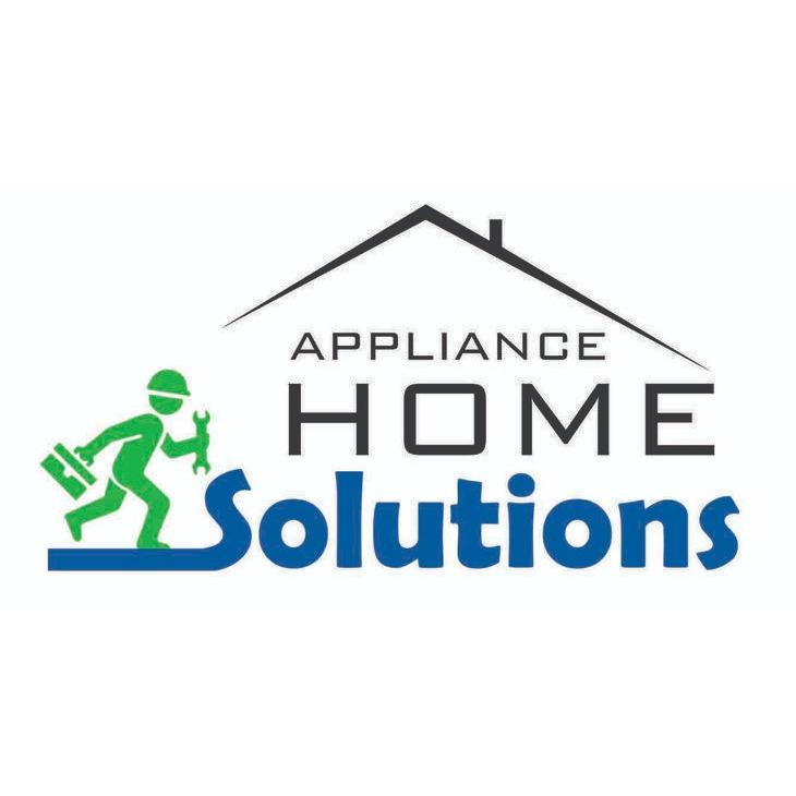 Appliance Home Solutions