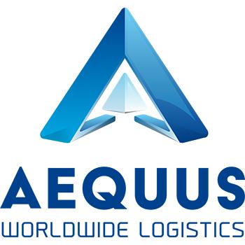 Aequus Worldwide Logistics, Inc.