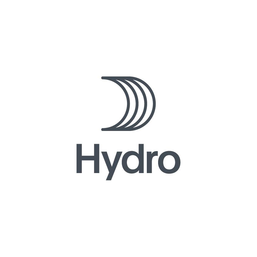 Hydro Extrusion Baltics AS