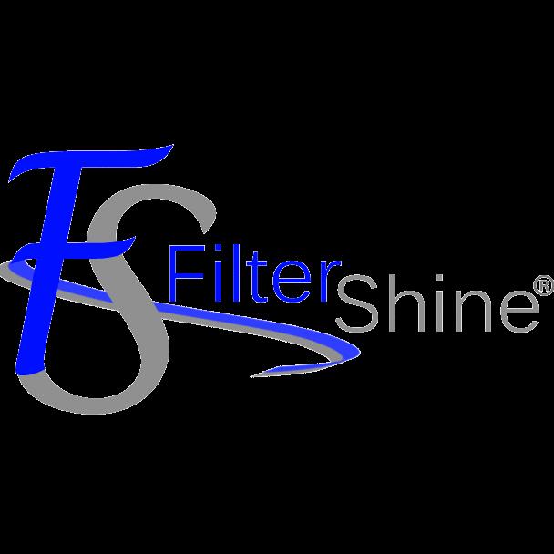 FilterShine