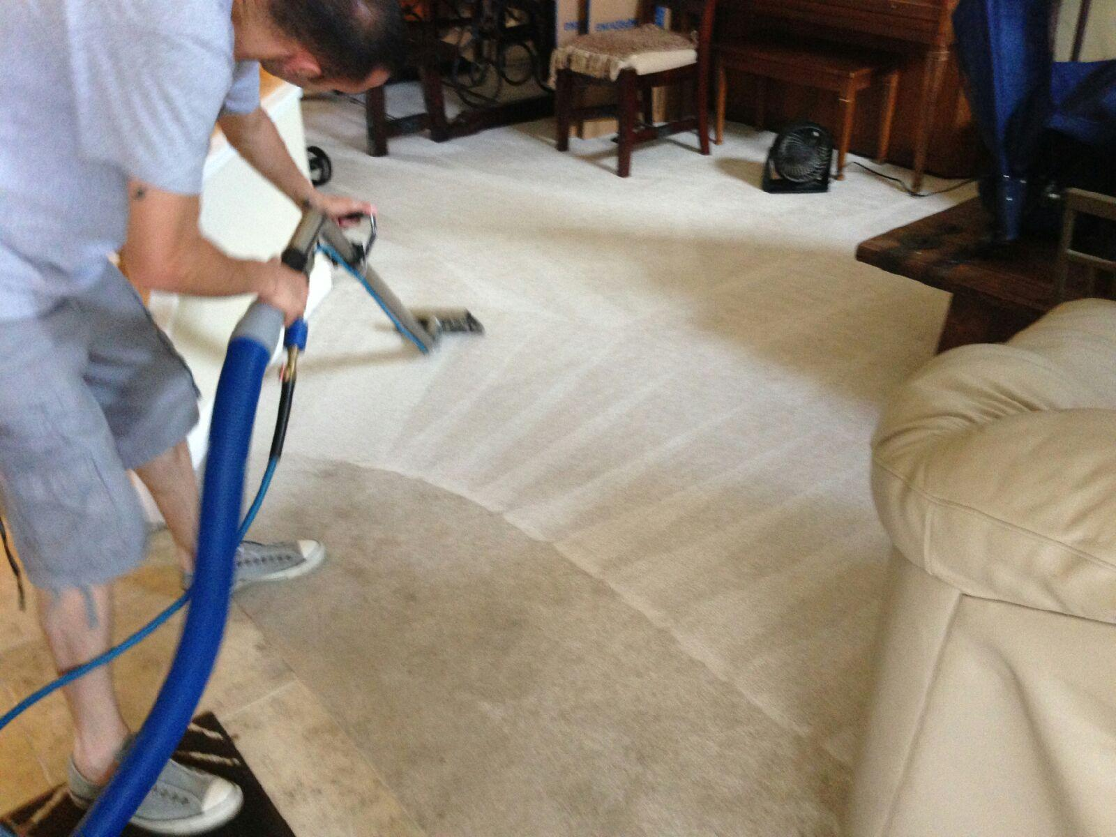 Mattress Stores In Vacaville Ca All In One Complete Janitorial in Vacaville, CA (Cleaning & Sanitation ...