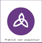 Acupunctuur-Leiden