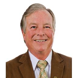 Dr William V Choisser MD