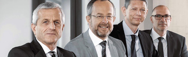 Advokaten Keckeis Fiel Scheidbach OG