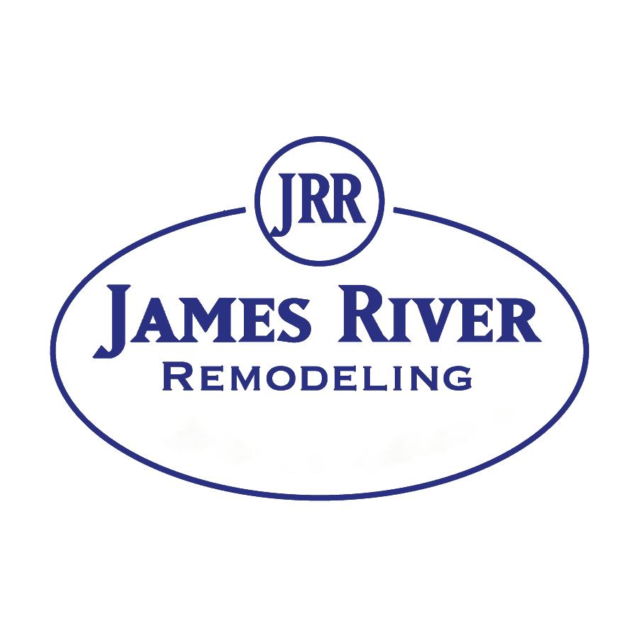 James River Remodeling LLC