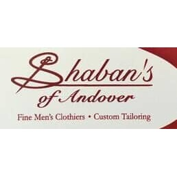 Shaban's of Andover