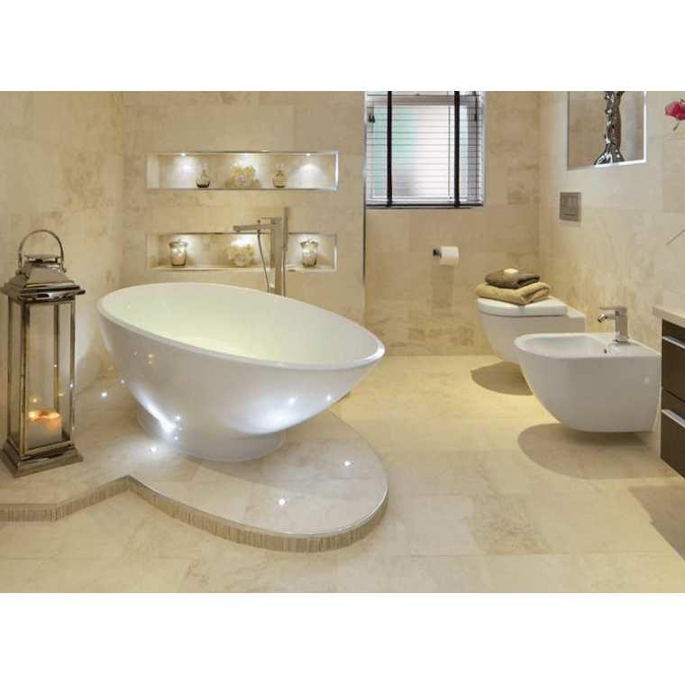 Direct Bathroom & Tiles - Waltham Abbey, Essex EN9 2HB - 01992 893893 | ShowMeLocal.com