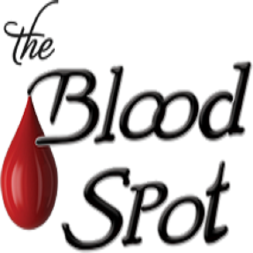The Blood Spot