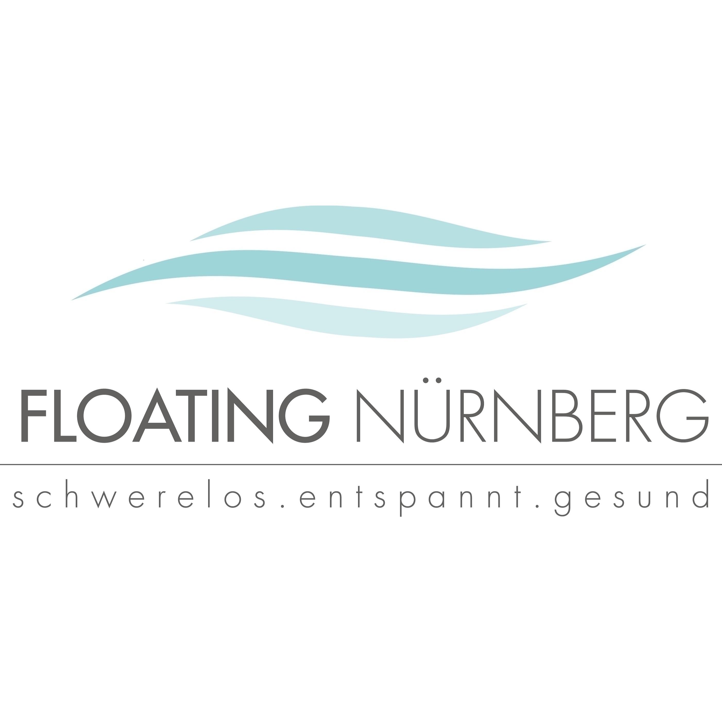 Bild zu Floating Nürnberg in Nürnberg