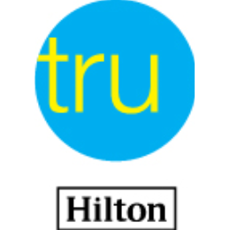 Tru by Hilton Las Vegas Airport