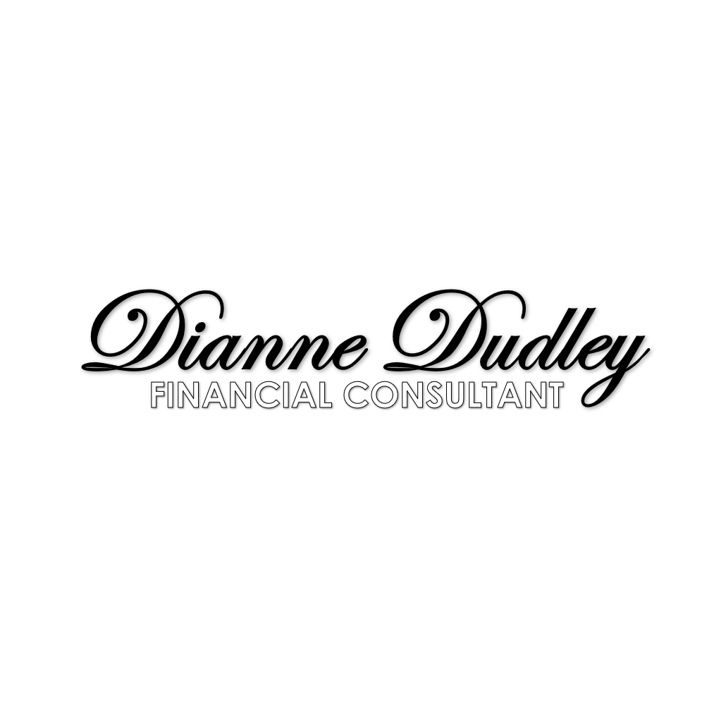 Dianne Dudley - Financial Consultant - Forest Park, GA 30297 - (912)977-8579 | ShowMeLocal.com