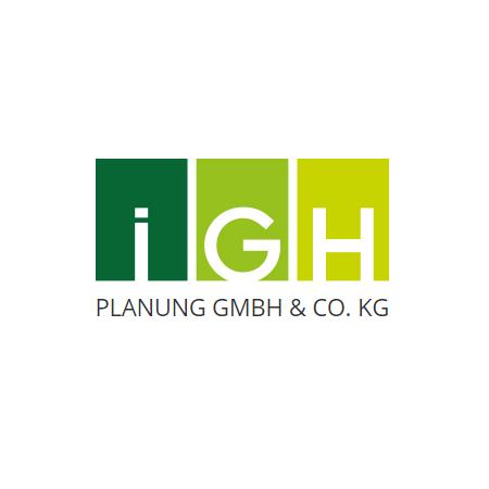 IGH Planung GmbH & Co. KG