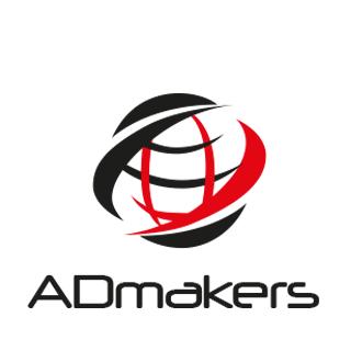 """Admakers"" Agencja Reklamowa Obsługa Firm"
