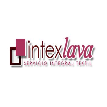 Intexlava S.L.