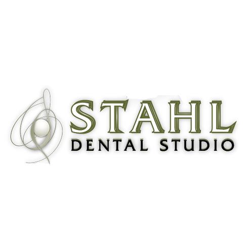 Stahl Dental Studio