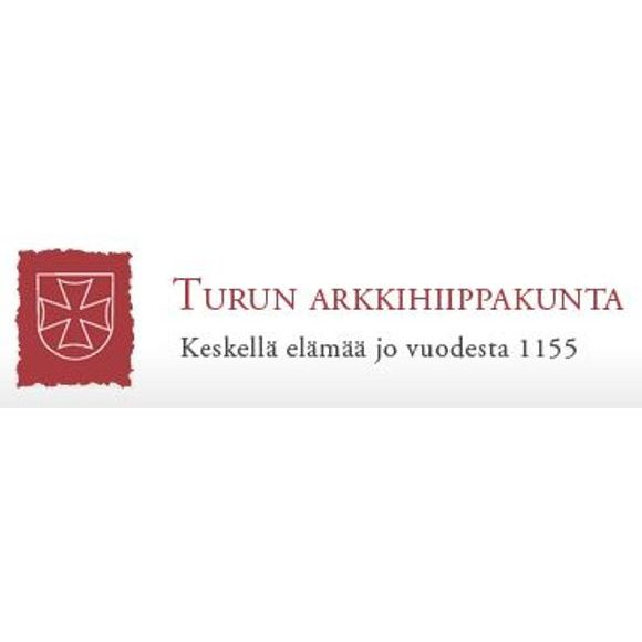 Turun arkkihiippakunnan tuomiokapituli