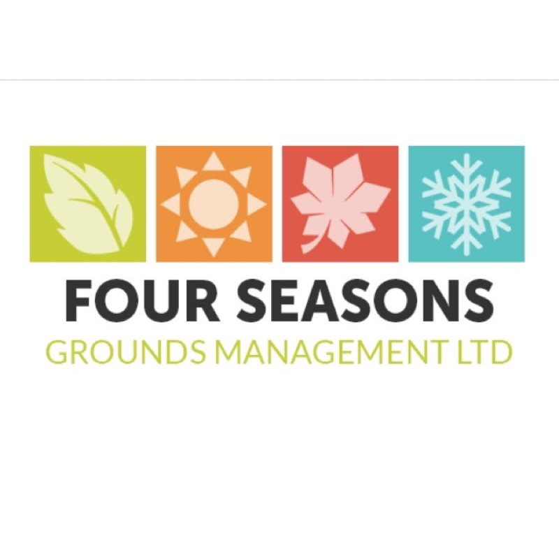 Four Seasons Grounds Management - Uttoxeter, Staffordshire ST14 7NZ - 07843 920095 | ShowMeLocal.com