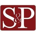 Criminal Justice Attorney in MO Kansas City 64106 Solomon & Peter LLP 140 Walnut St., Suite 10  (816)800-9529