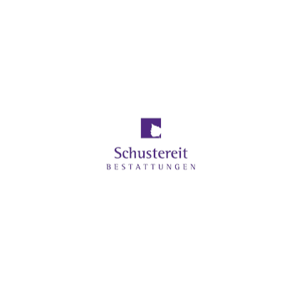Bernd Schustereit  Bestattungen