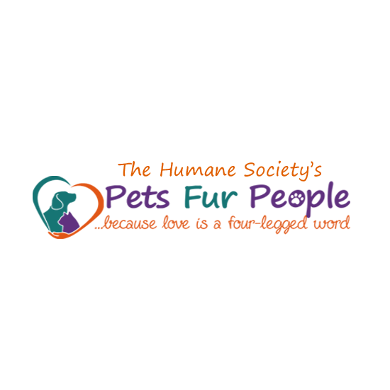 The Humane Society's Pets Fur People - Tyler, TX 75708 - (903)597-2471 | ShowMeLocal.com
