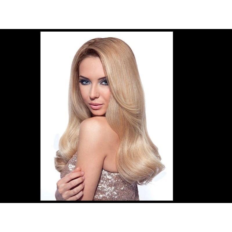 Hair & Beauty Empire - Mitcham, London CR4 1NF - 07463 655131   ShowMeLocal.com