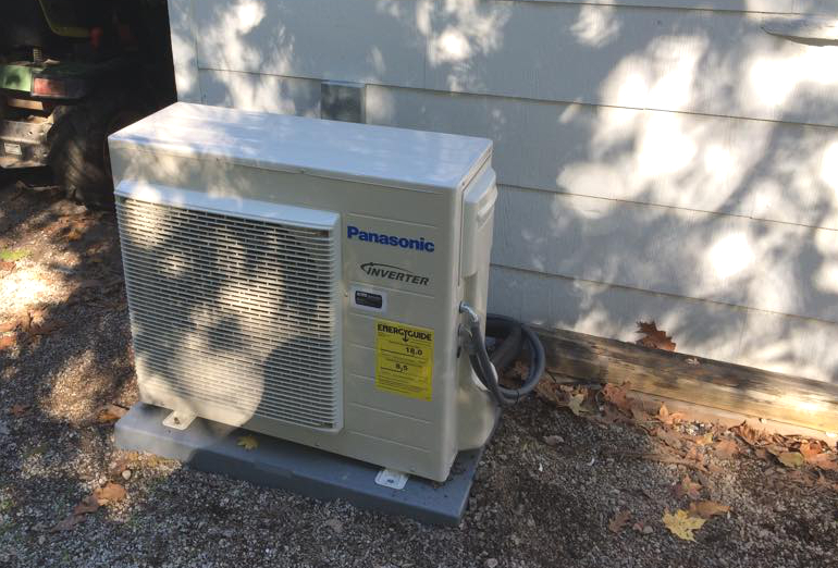Midstate Mechanical Heating And Cooling Springfield