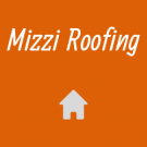 Mizzi Roofing - High Point, NC 27263 - (336)431-8603 | ShowMeLocal.com