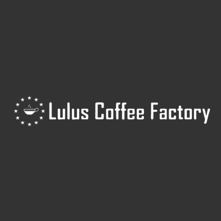 Lulus Coffee Factory