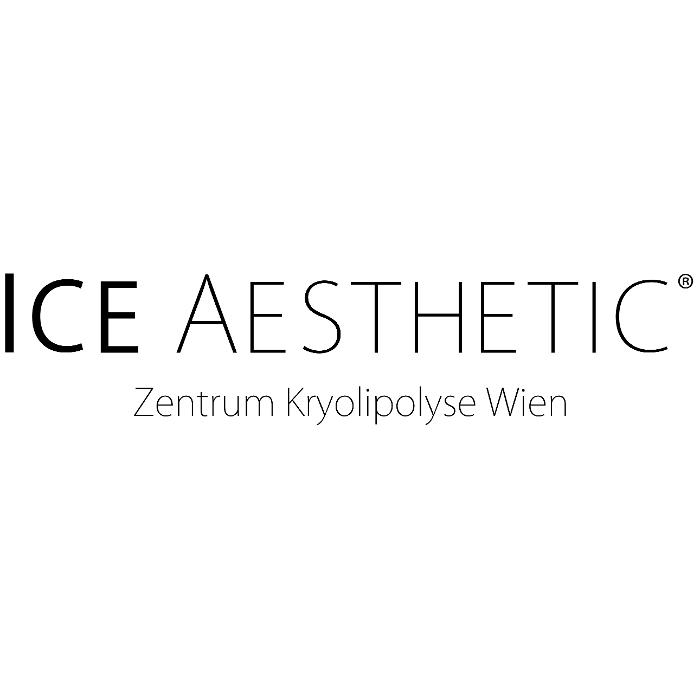 ICE AESTHETIC - Zentrum Kryolipolyse Wien - Dr. Bartsch