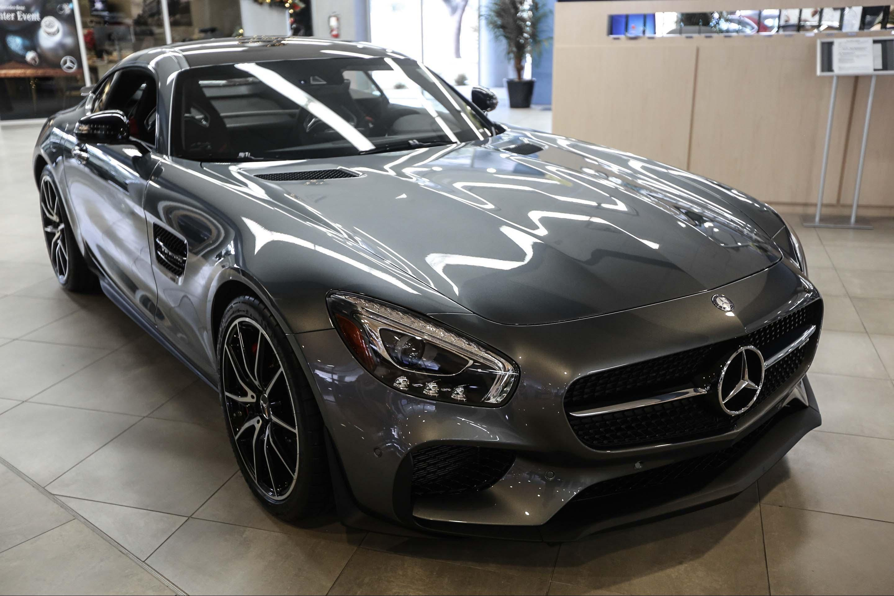 Mercedes Benz Of Austin Austin Tx Www