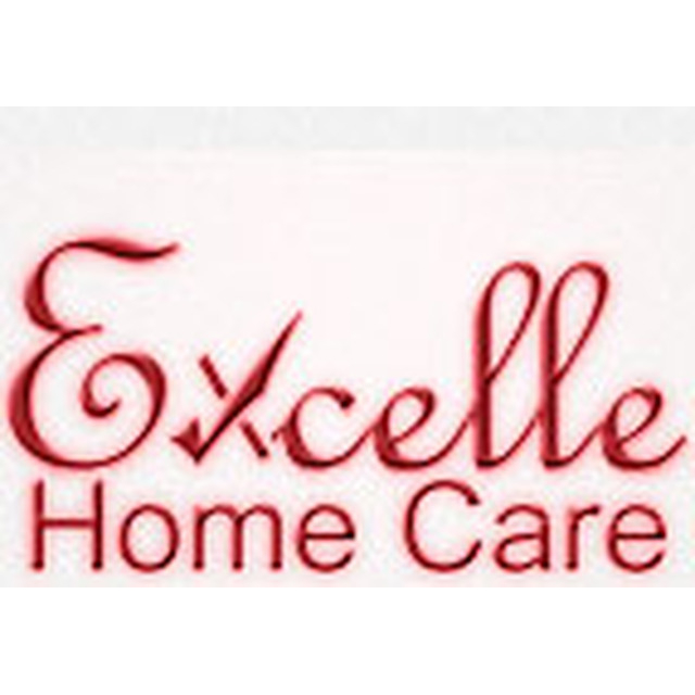 Excelle Home Care - Romford, London RM3 8HX - 01708 502734 | ShowMeLocal.com