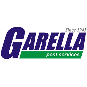 Garella Pest Services