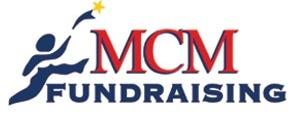MCM Fundraising, Inc