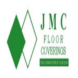 JMC Floor Coverings