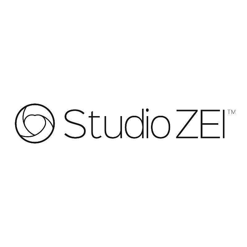 Studio Zei Dr. Ezio Calabrese