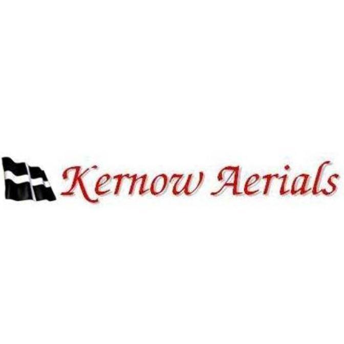 Kernow Aerials