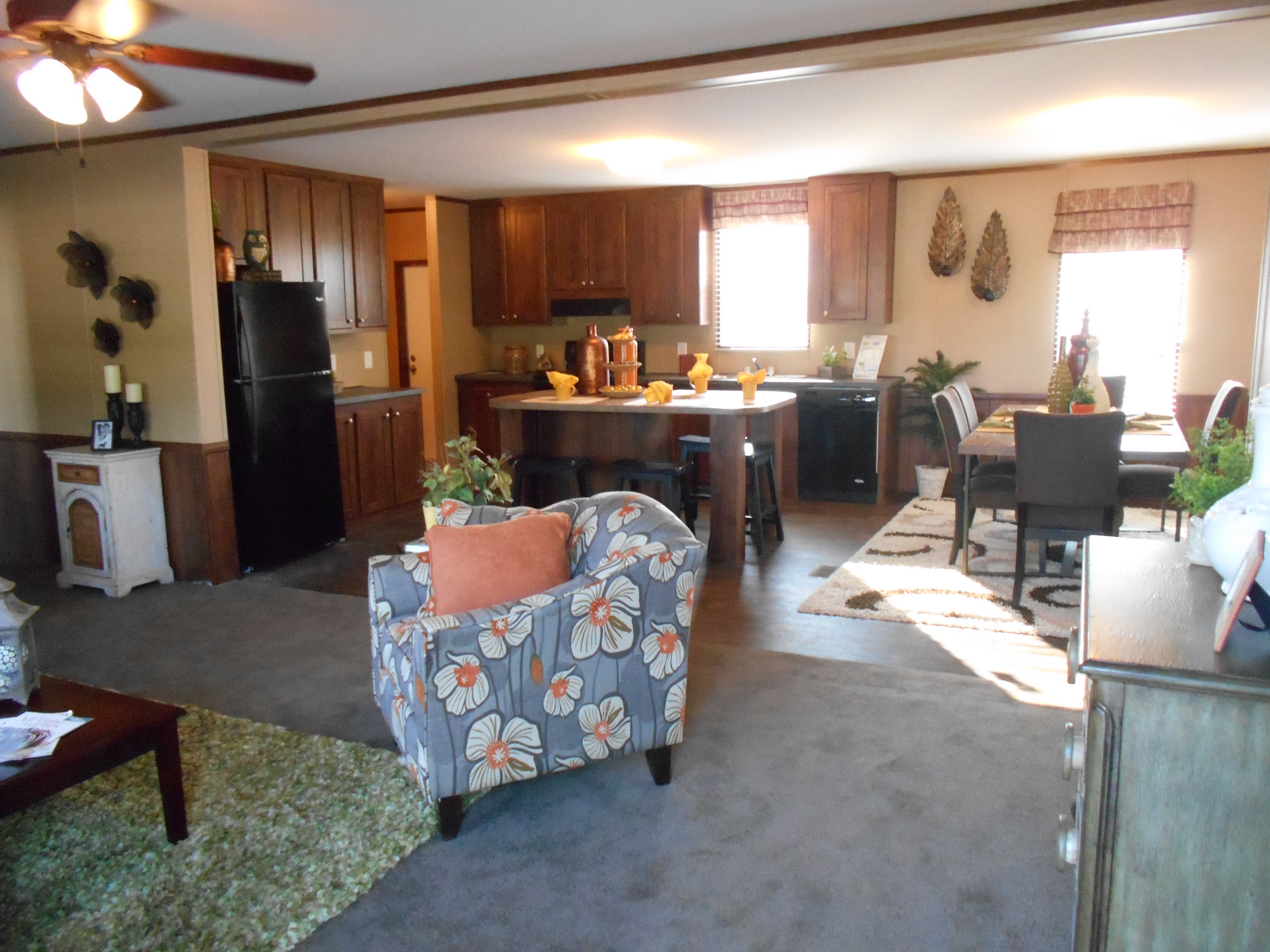 Clayton Homes in Jackson, TN 38301 - ChamberofCommerce.com on clayton wi, clayton ny, clayton de, clayton la, clayton wa,