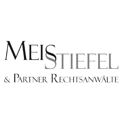 Meis Stiefel & Partner Rechtsanwälte