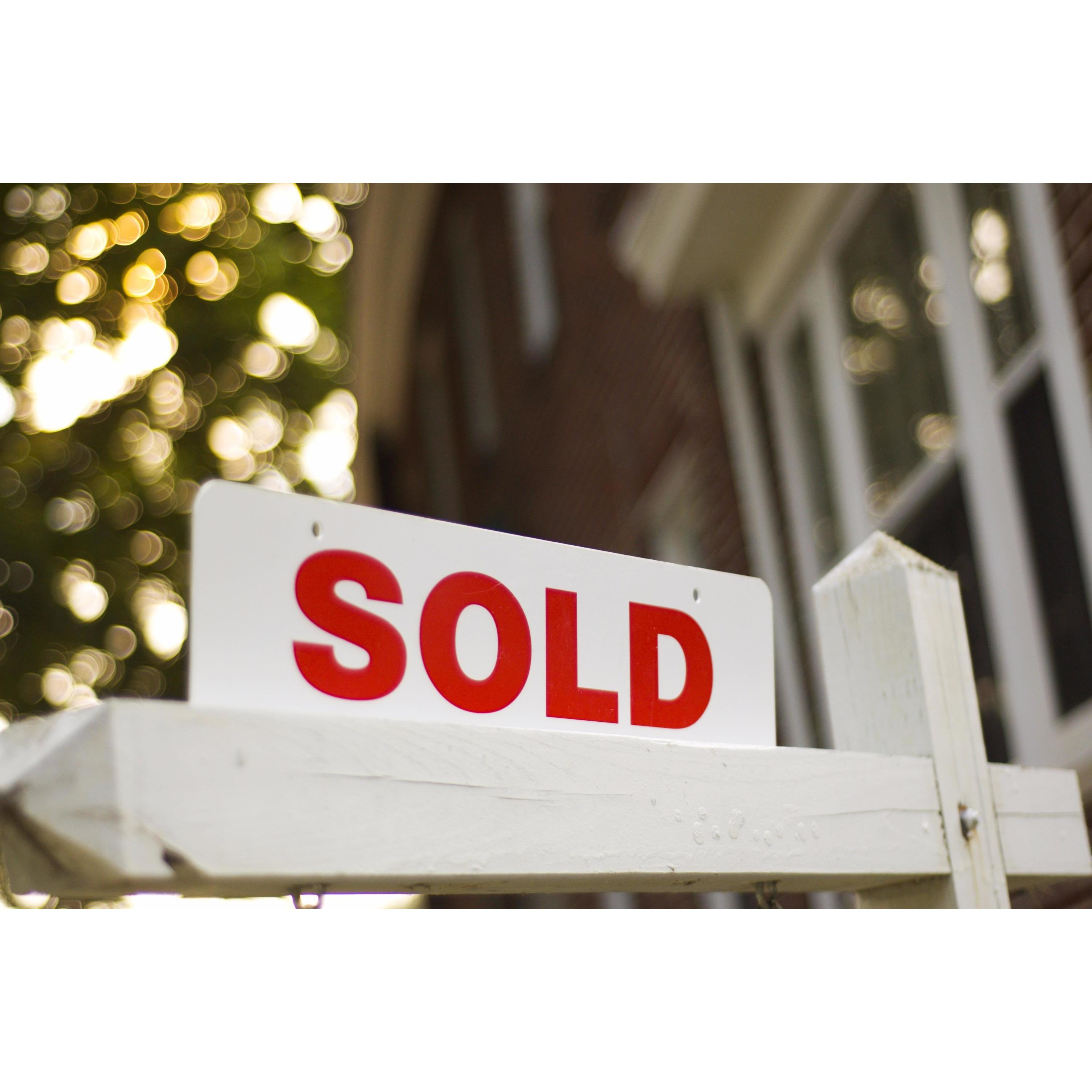 Sauls Real Estate Marketing
