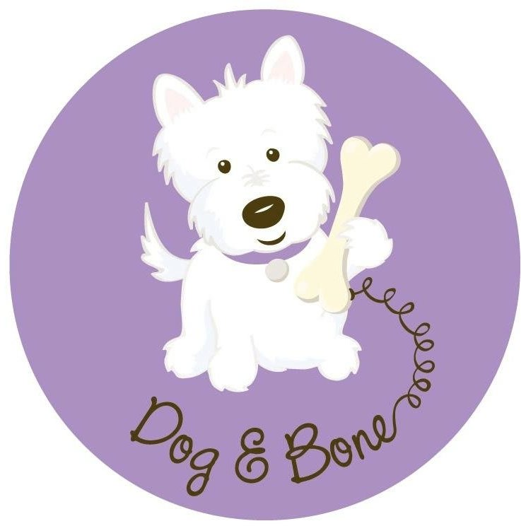 Dog And Bone Grooming - Newcastle Emlyn, Dyfed SA38 9BQ - 01267 282828 | ShowMeLocal.com