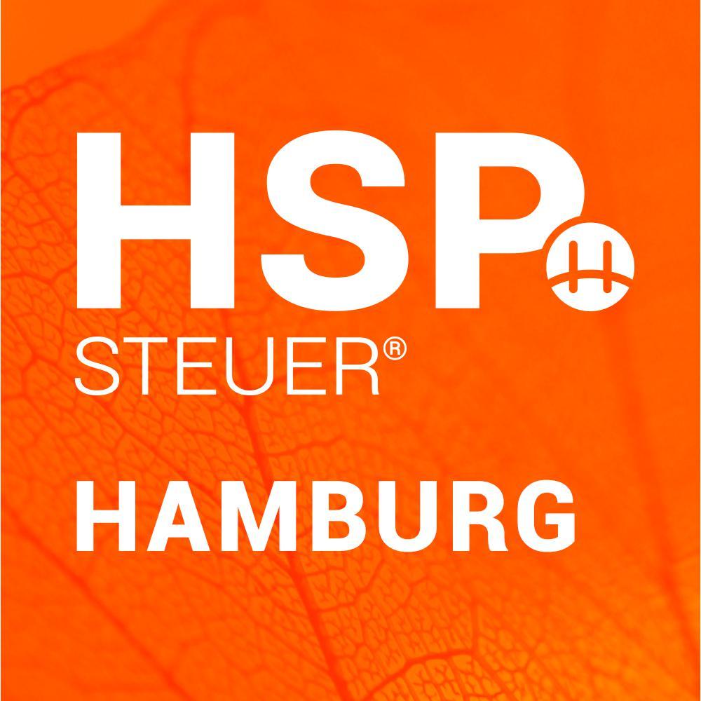Bild zu HSP STEUER Zehrt & Partner Steuerberatungsgesellschaft in Hamburg