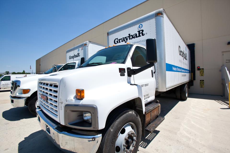 Graybar Electric Supply Albany New York Ny