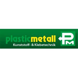 plasticmetall GmbH