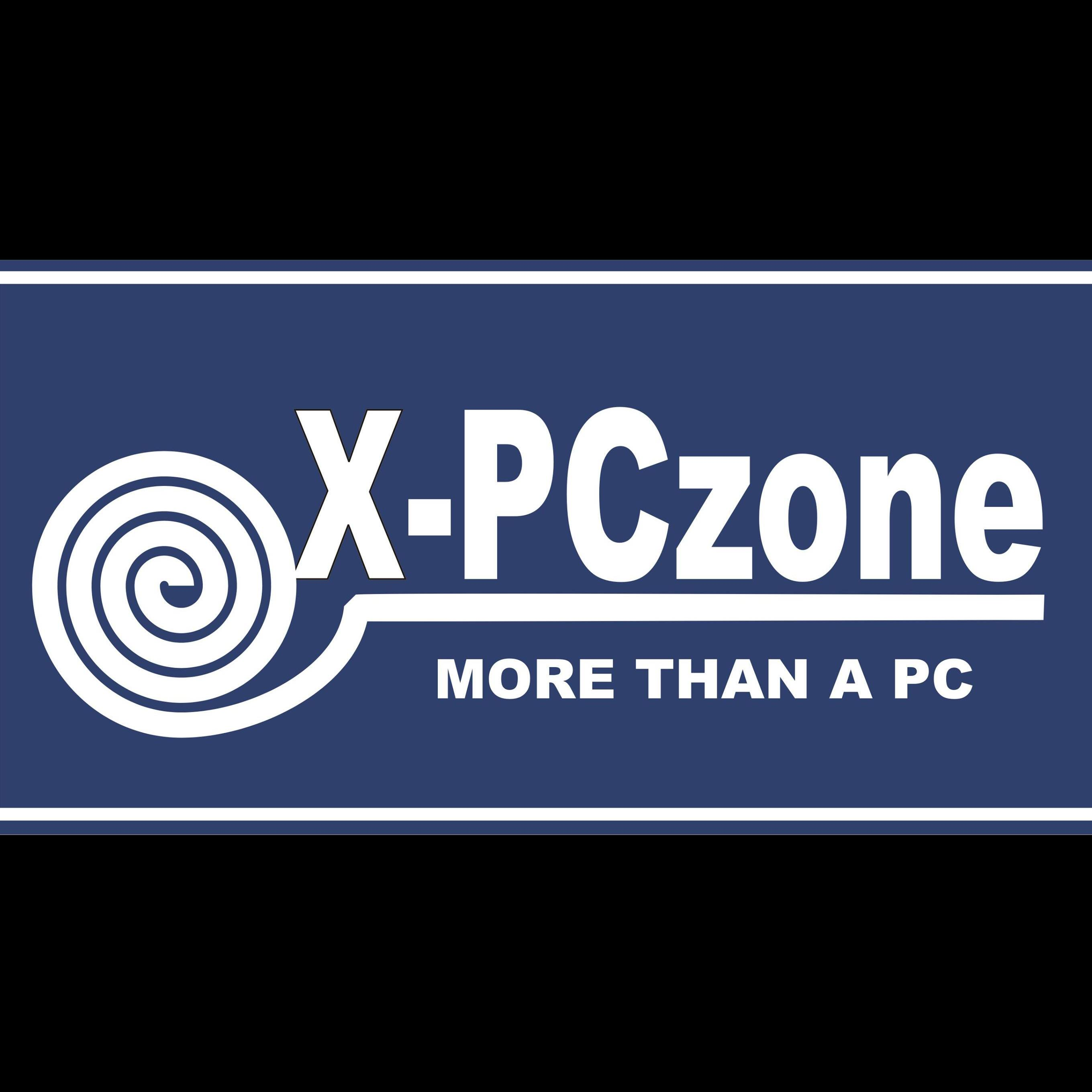 X-PCzone Computer and Phone Repair - Montebello, CA - Computer & Electronic Stores
