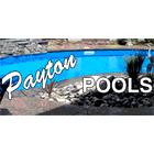 Payton Pools